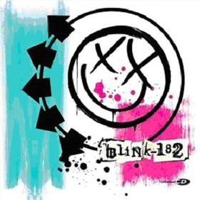 Blink-182 - s/t