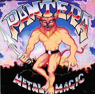 pantera-black-magic.jpg