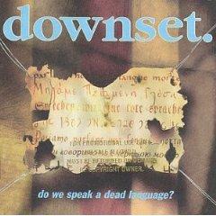 Do We Speak Dead Language? Probably!