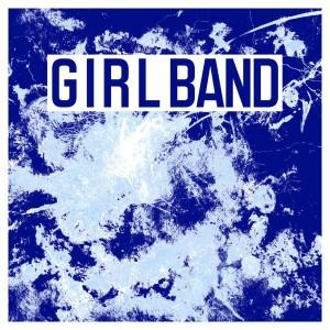 girlband_lawman