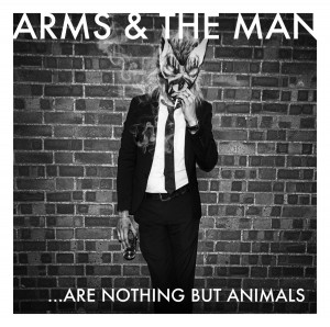 Are Nothing But Animals