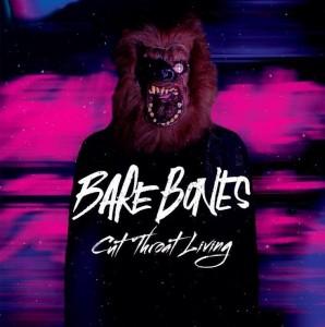 Bare Bones - Cut Throat Living