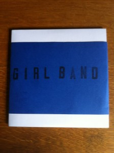 girlbanddebombom