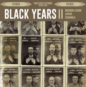 Black Years - II