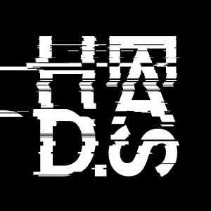 heads_album