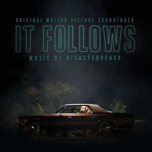 itfollows_album