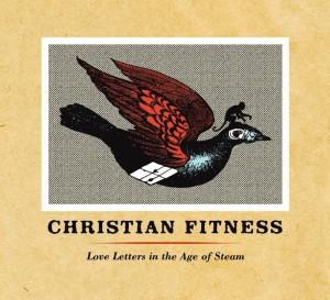 christianfitnessloveletters
