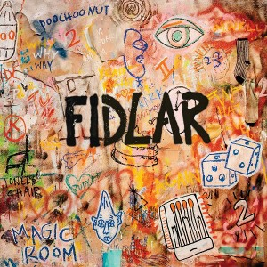 fidlar_too_album