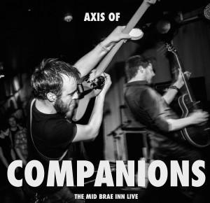 axisof-companions-cover
