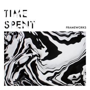 frameworks-timespent