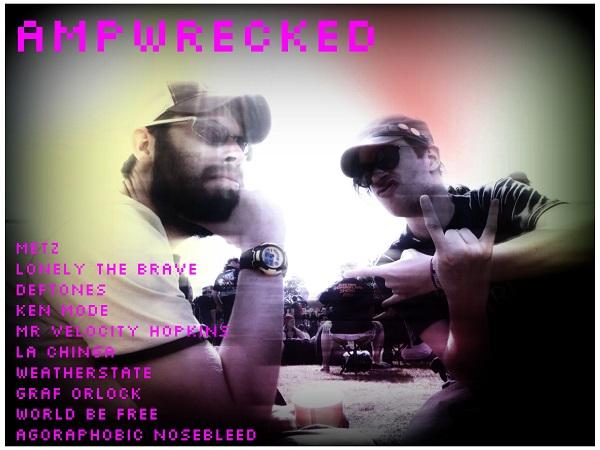 ampwrecked3newresized