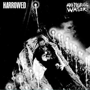 aobw-harrowed-split