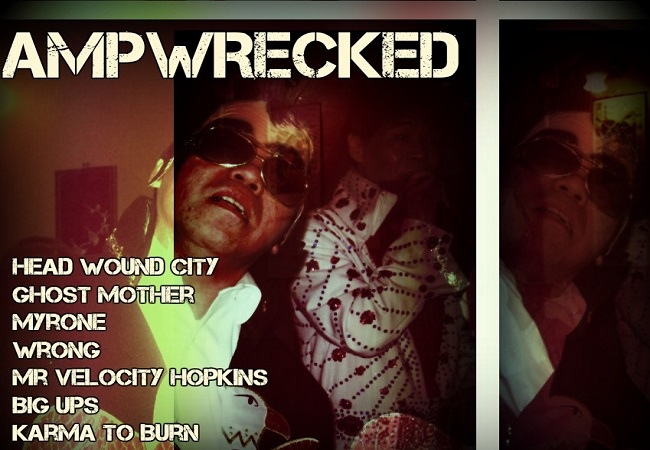 ampwrecked4new