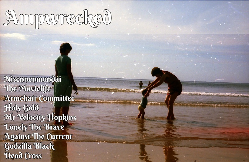 ampwrecked5