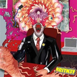 britney-britn3y