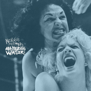 nervous-mothers-aobw