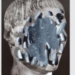 headwoundcity-newwaveree