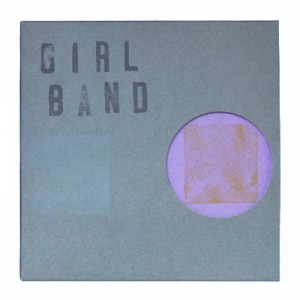 girl_band_in_plastic_7