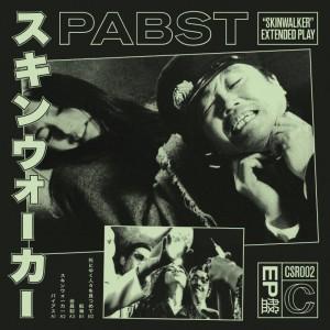pabst-skinwalker