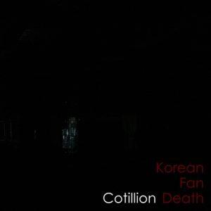 cotillion-korean-fan-death