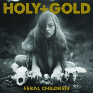 holy-gold-feral