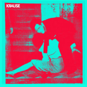 krause-2am
