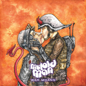 mutoid-man-war