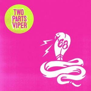 two-parts-viper-68
