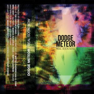 dodge-meteor-cover-rsn